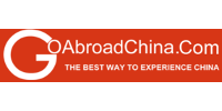 Go Abroad China Logo