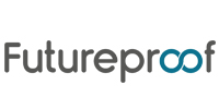 Futureproof Training logo