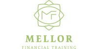 Mellor Financial Management