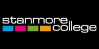 Stanmore College