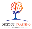 Dickson Training Ltd