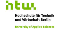 HTW Berlin - University of Applied Sciences