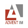 Advent IM Ltd