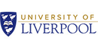 University of Liverpool Continuing Professional Development Logo