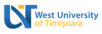 West University of Timișoara