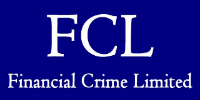 Financial Crime Limited