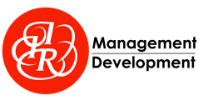 IIR Management Development