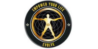 Empower Your Life Limited