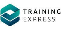 Training Express Limited