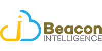 Beacon Intelligence