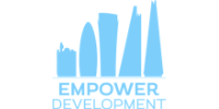 Empower Development