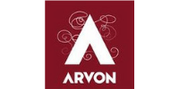 Arvon Foundation