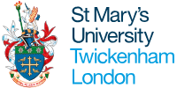St Mary's University, Centre for Short Courses & CPD