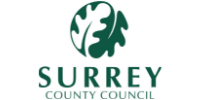 Surrey Adult Learning