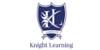 Knight Learning