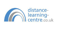 Distance Learning Courses Limited