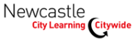 Newcastle City Learning