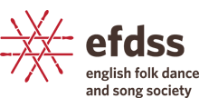 English Folk Dance and Song Society