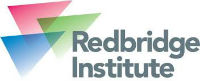 Redbridge Institute