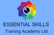 Essential Skills Training Academy Ltd