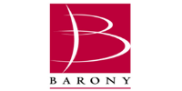 Barony Consulting Group Limited