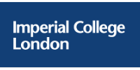 Imperial College Centre for Languages, Culture and Communication