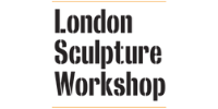 London Sculpture Workshop