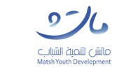 Matsh Youth Development