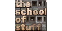 The School of Stuff