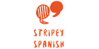 Stripey Spanish