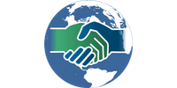 Business Partnering Global Ltd