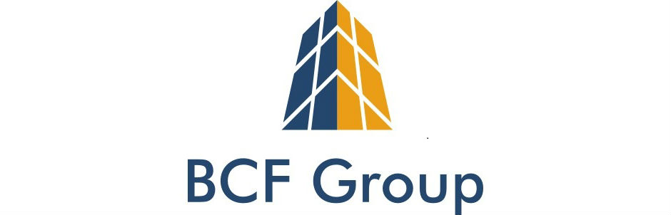BCF Group Ltd