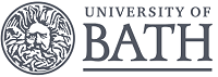 The University of Bath Online