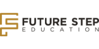 Future Step Education