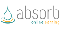 Absorb Online Learning