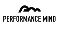 Performance Mind Ltd