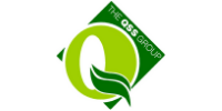 The QSS Group Ltd logo