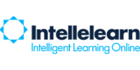 Intellelearn Ltd