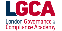 London Governance and Compliance Academy