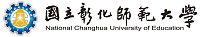 National Changhua University of Education - NCUE