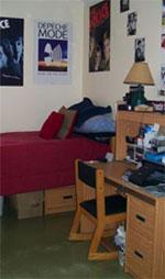 Concordia_university_housing
