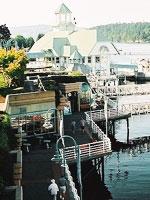 Vancouver_Island_University_nanaimo1