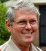 Rolf Smith