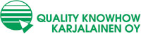Quality Knowhow Karjalainen Oy
