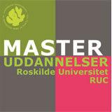 Masteruddannelser på RUC