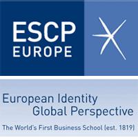 The ESCP European Executive MBA