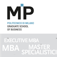 The International MBA - Triple Accredited Program
