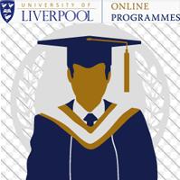 100% Online MBA Program