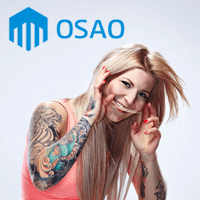 Valitse oikein – OSAOsta ammattiin