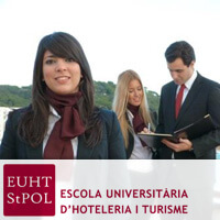 Hands-on education in hospitality management